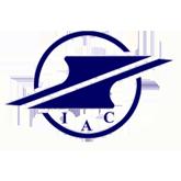 سازمان IAC
