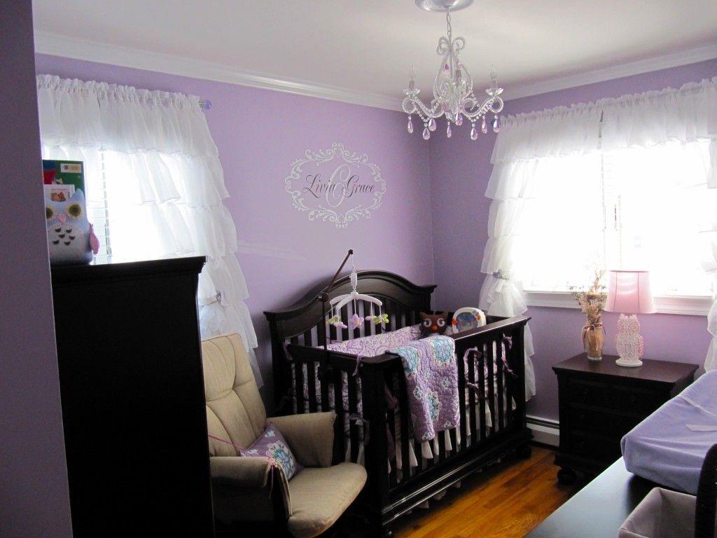 محیط کودکان در منزل