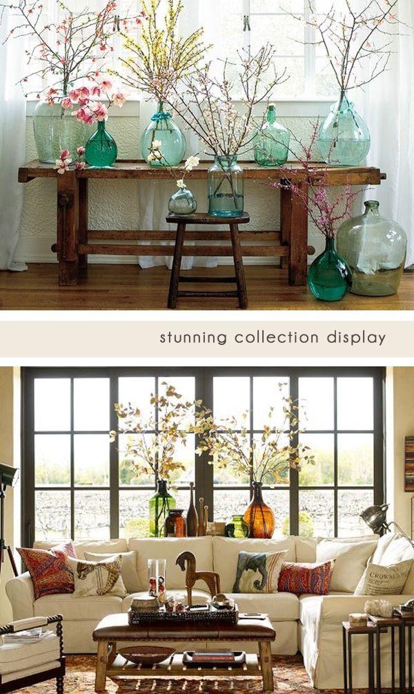 استفاده از شیشه در منازل مسکونی